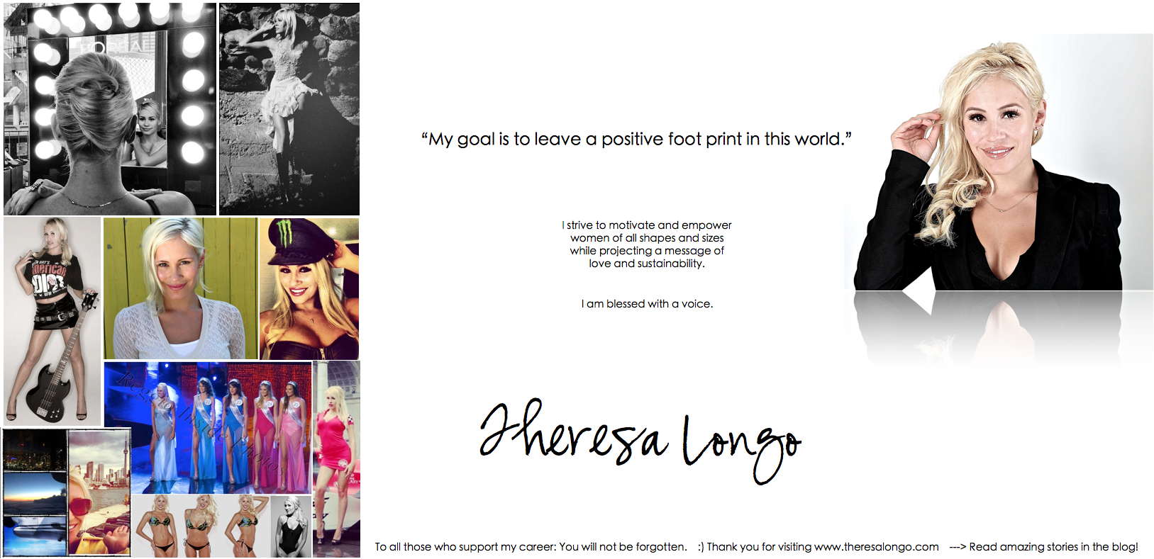 About+Theresa+Longo+Actress