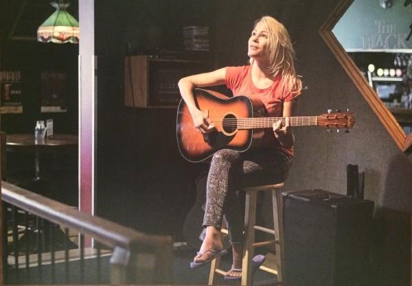 Music-Star