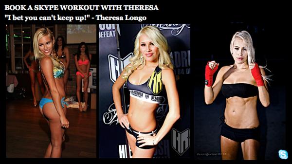 Image-Showing-Theresa-Longo-Fitness-Personal-Training