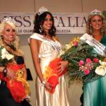 Miss_Italia_Nel_Mondo