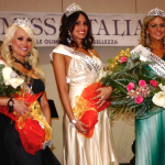 Photo_Showing_Miss_North_America_Theresa_Longo