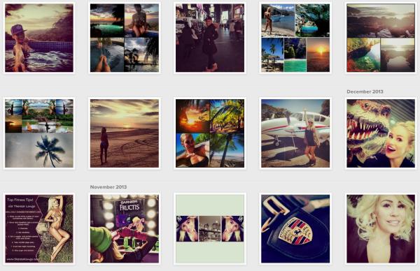 Theresa-Longo-Instagram