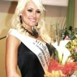 Image_Showing_Miss_Italia_North_America_Theresa_Longo