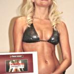 Theresa_Longo_Model