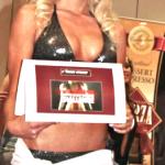 Photo_Showing_Miss_Italia_North_America_Theresa_Longo