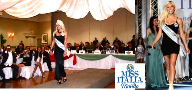 Photo_Showing_Miss_Italy_Theresa_Longo