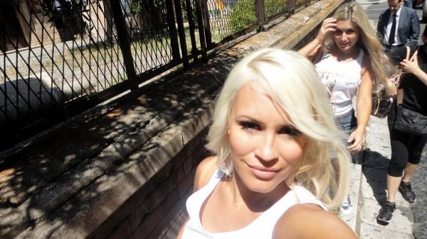 Miss-Italia-Photos