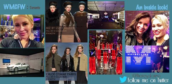 TheresaLongo-FashionWeek