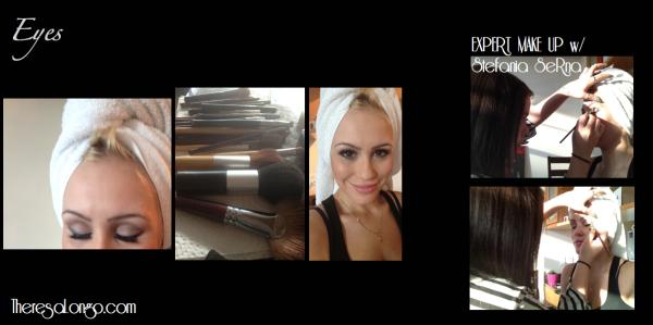 Stefania-Serna-Makeup