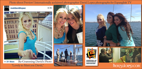 Theresa-Longo-David-Lopez