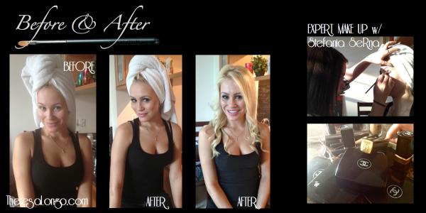 theresa-longo-makeup-tips-with-Stefania-Serna