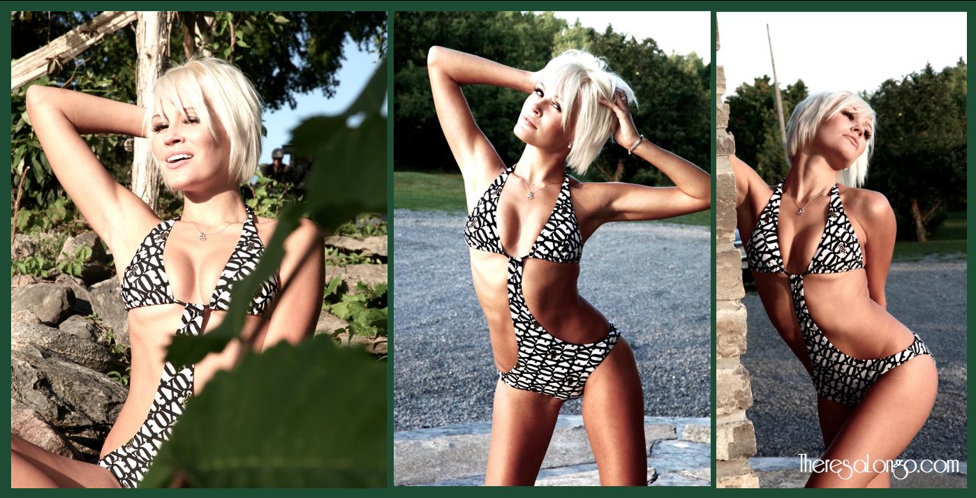 Image_Showing_Canadian_International_Model_Theresa+Longo