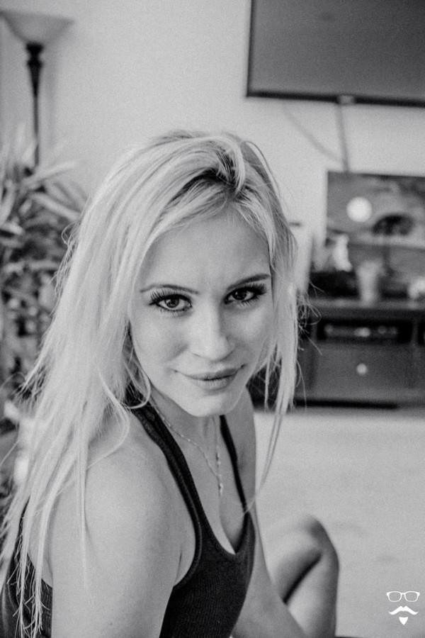 Theresa-Longo-Canadian+Model+