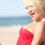 Image_Showing_Canadian_Model_Theresa_Longo