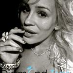 Model_Theresa_Longo