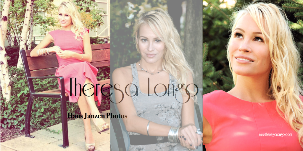 Theresa+Longo+2013