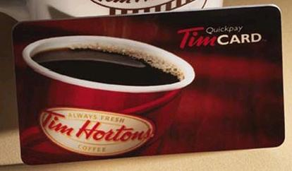 tim-hortons-card-quickpay