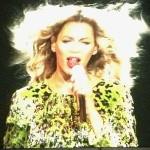 Beyonce+ Tour