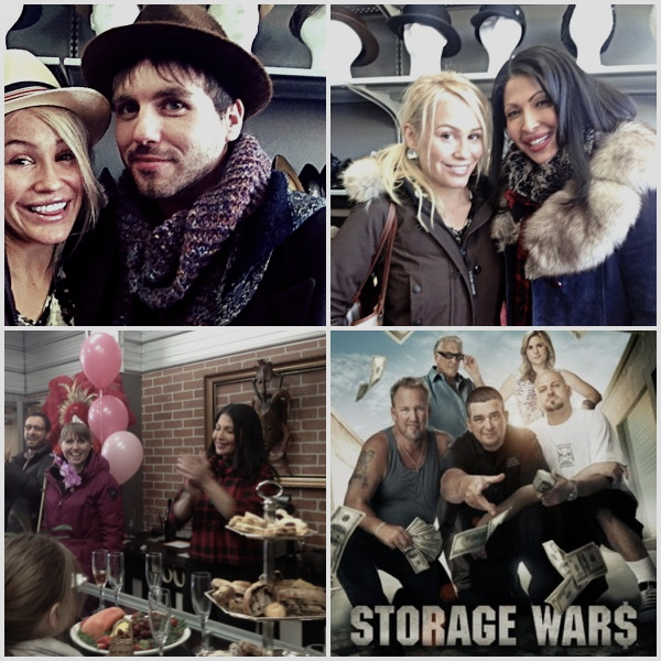 Storage-Wars-Theresa-Longo