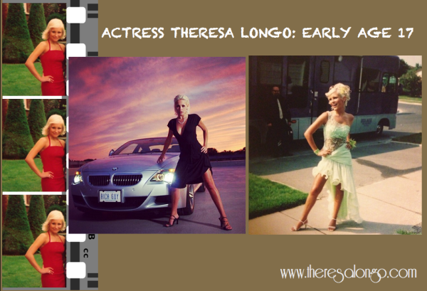 actress-theresa-longo