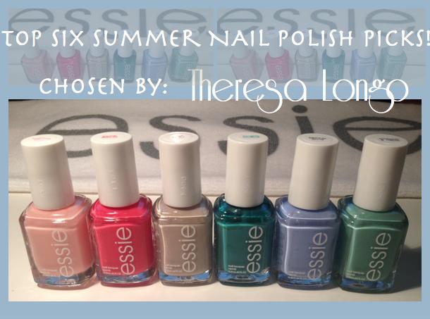 Theresa-Longo-Summer-2014-Fashion