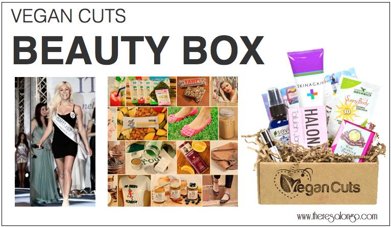 Vegan-Cuts-Beauty-Box-Theresa-Longo