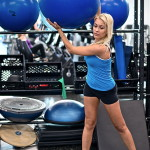 Fitness-Model-Theresa-Longo