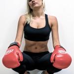 Fitness-Theresa-Longo