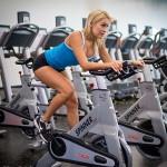 Theresa-Longo-Personal-Trainer