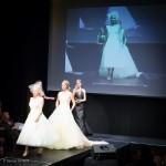 Beauty-Bridal-Theresa-Longo