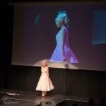Theresa-Longo-Bridal