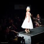 Theresa-Longo-Fsahion-Model