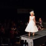 Theresa-Longo-Runway-Model