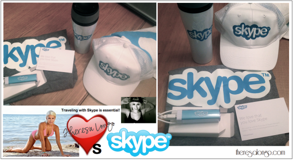Theresa-Longo-Skype