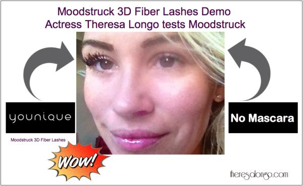 younique-fiber-lash