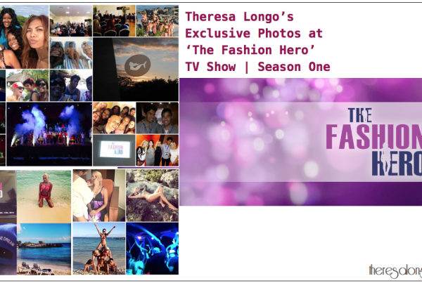 The+Fashion+Hero+Theresa+Longo
