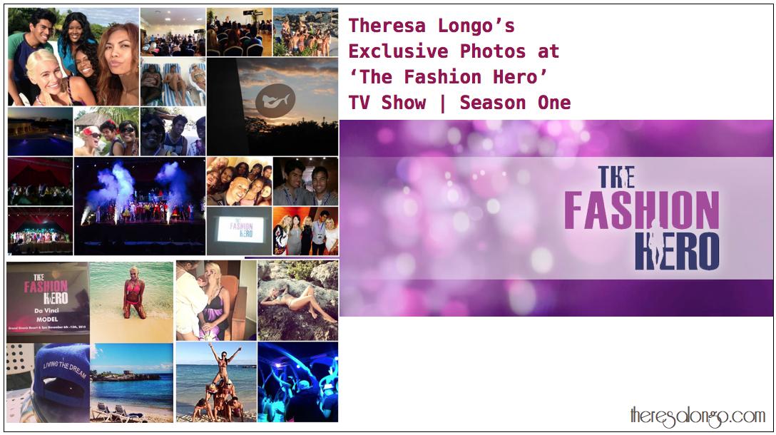 The+Fashion+Hero+Theresa+Longo