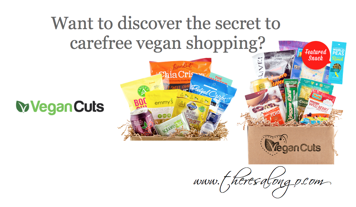 vegan-cuts-snack-box
