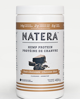 Chocolate-Hemp-Protein-Natera
