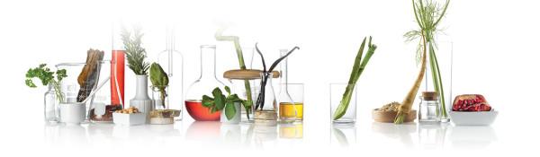arbonne-essentials