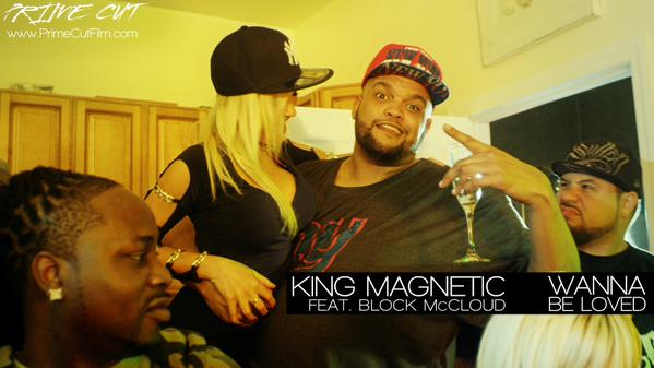 KingMagnetic