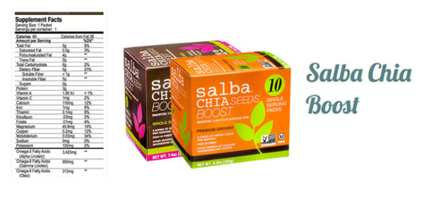 salba-chia-seeds