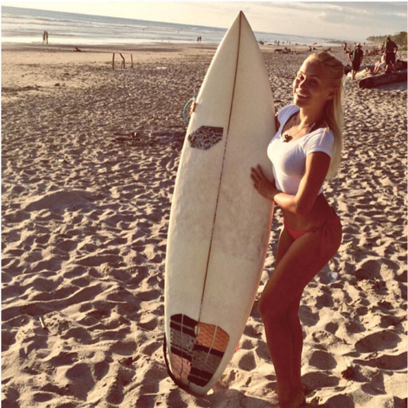 Theresa-Longo-Surf