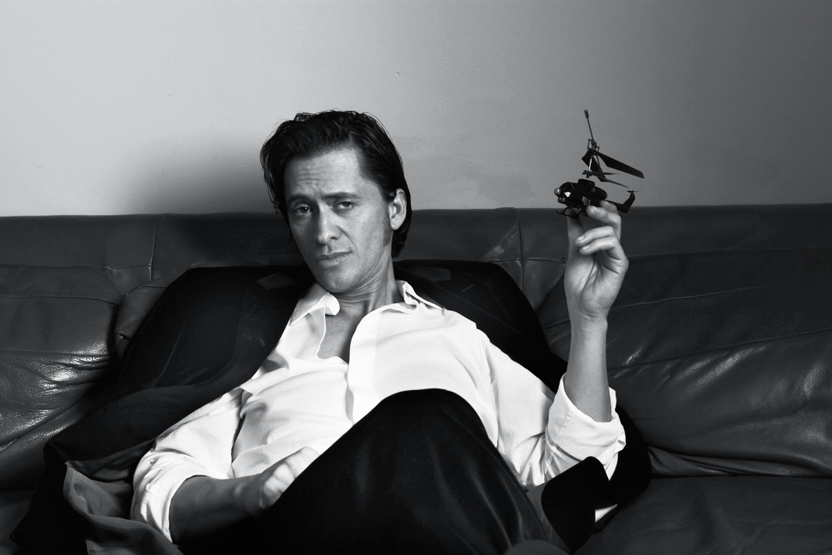 clifton-collins-jr