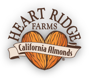 heart-ridge-farms
