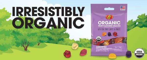 jelly-belly-organic