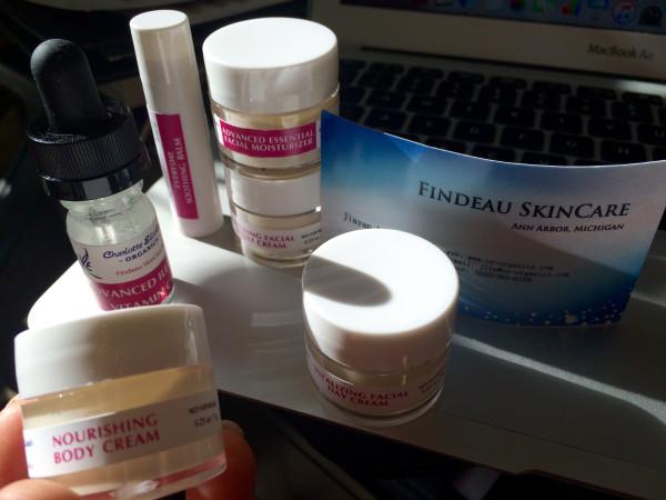 findeau-skincare