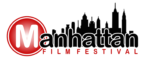 manhatten-filmfest-logo