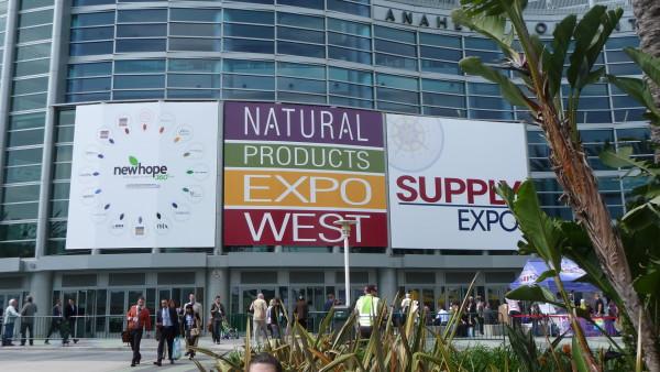 natural-products-expo-west