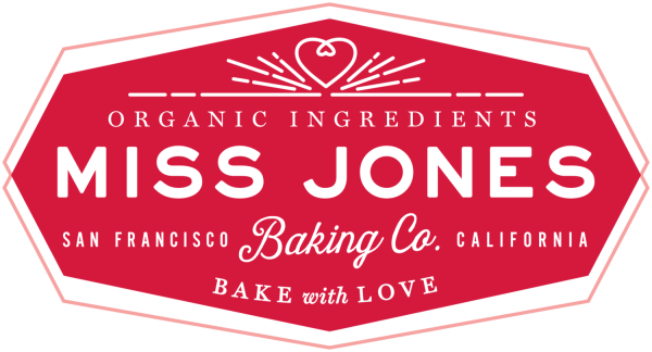 miss-jones-baking-co